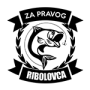 Ribolovac